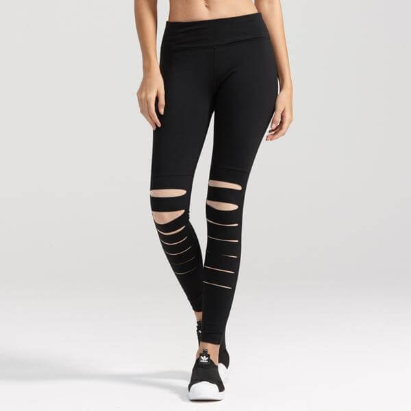 Horus Leggings