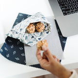 goldilocks wraps are the best beeswax wraps on the market