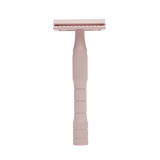 Rose Safety Razor