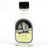 Coastal by Stubble Buster - Handmade Aftershave Splash