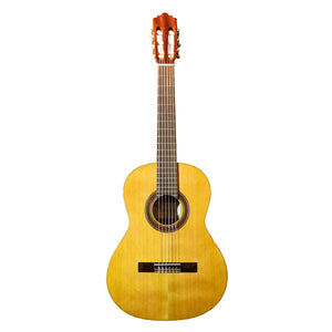 Alcora SP-201 Classical Guitar - Ronda Guitar House