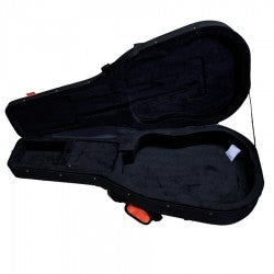 Armour Classical Guitar Hard Case (ARM2400C) - Ronda Guitar House