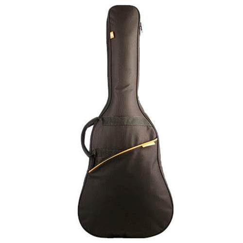 Armour 3/4 Guitar Case (ARM350C75) - Ronda Guitar House