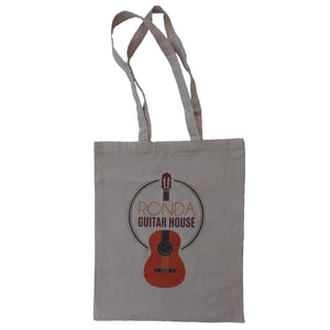 Bag Ronda Guitar House