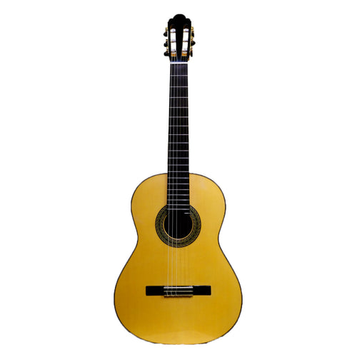 Gomez de Guillen Classical Guitar