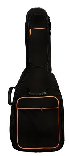 ARMOUR Classical Guitar Case - 1550C