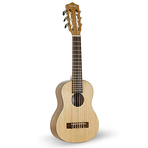 CHATEAU Guitalele