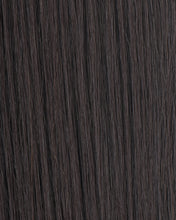 "Natty Natural Body Braid 22"" (1/50) - NNB22"