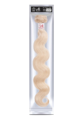 Ali Brazilian Virgin Remi - Body Wave 10A - ALI10ACD
