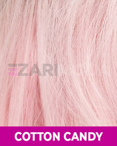 Cutie Collection Synthetic Hair Wig - CT146