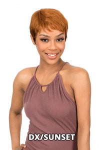 Cutie Collection Synthetic Hair Wig 159 (CUTIE WIG COLLECTION) - CT159