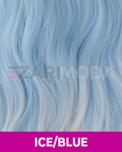 Cutie Collection Synthetic Hair Wig- CT155