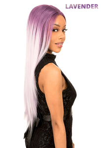 New Born Free Magic Lace Prism Lace Wig 51 - MLP51