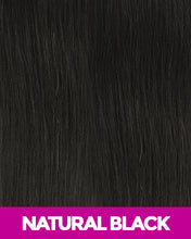 Ali 7A Unprocessed Virgin Human Hair Weave 3PCS + Closure - BODY WAVE(16+18+20)+12