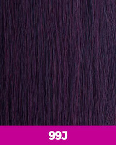 AMOUR NATTY CURLY PRO 20 SMALL 100% UNOLONE 20 STRANDS 50PC/BOX NCPS20 99J Synthetic Hair Braids