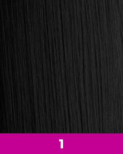 AMOUR NATTY HAVANA SLIM MEGA TWIST 8+10+12 (1/50) NHSM81012 1 Synthetic Hair Braids