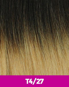 AMOUR NATTY HAVANA SLIM MEGA TWIST 8+10+12 (1/50) NHSM81012 T4/27 Synthetic Hair Braids