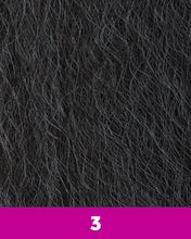 AMOUR SYNTHETIC SUPER SILKY JUMBO BRAID BP15 3 Synthetic Hair Braids
