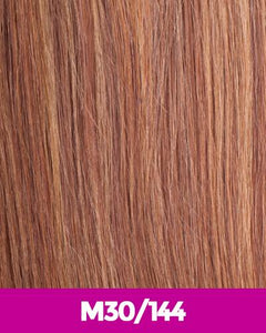 AMOUR SYNTHETIC SUPER SILKY JUMBO BRAID BP15 M30/144 Synthetic Hair Braids