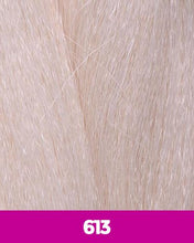 Chade Cutie Too 206 - Synthetic Hair Wig - CTT206 613 Synthetic Hair Wigs