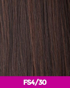 Chade Cutie Too 206 - Synthetic Hair Wig - CTT206 FS4/30 Synthetic Hair Wigs