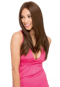 Magic Lace 360 Frontal Wig - Straight ML360S Synthetic Hair Lace Front Wigs