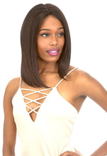 MAGIC LACE ANY PART SYNTHETIC HAIR WIG MLA68 Synthetic Hair Lace Front Wigs