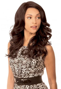 MAGIC LACE U-SHAPE LACE FRONT WIG - MLU13 Synthetic Hair Lace Front Wigs