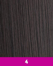 New Born Free - Brazilian Black Label 100% Human Hair Multi (Straight) 8 and 10 BLM810 4 Human Hair Weaves