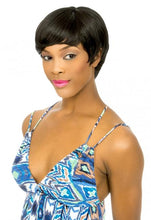New Born Free Cutie Too Collection - Synthetic Wig - CTT96 Synthetic Hair Wigs