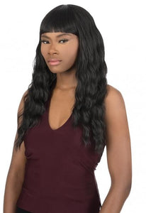 New Born Free Cutie Too Wig 209 - CTT209 Synthetic Hair Wigs
