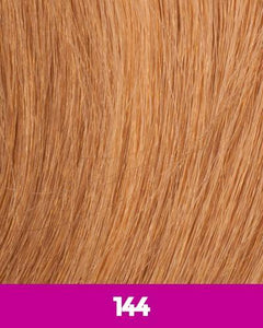 NEW BORN FREE SYNTHETIC HAIR WIG 0403 CISSY 144 New Born Free Wig