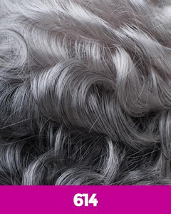 NEW BORN FREE SYNTHETIC HAIR WIG 0403 CISSY 614 New Born Free Wig