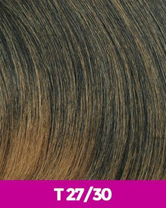 NEW BORN FREE SYNTHETIC HAIR WIG 0403 CISSY T27/30 New Born Free Wig