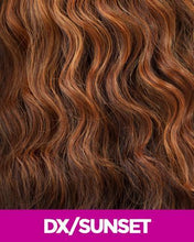 NEW BORN FREE SYNTHETIC HAIR WIG 3323 MIRA DX/SUNSET Synthetic Hair Wigs