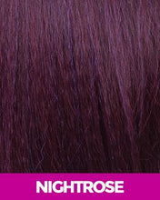 NEW BORN FREE SYNTHETIC HAIR WIG CARDI 4046 NIGHT_ROSE Synthetic Hair Wigs
