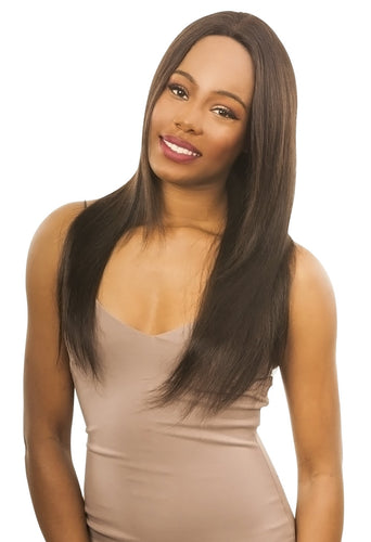 O-REMI BRAZILIAN VIRGIN REMI LACE FRONTAL WIG BVWF36 Human Hair Remi Lace Front Wigs