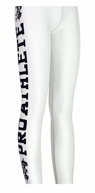 PROATHLETE DIGITAL PRINTED LEGGINGS FOR WOMEN 1 / L leggings for women