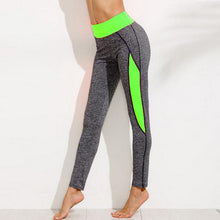 Yoga Pant Leggings for Women Green / S yoga pants