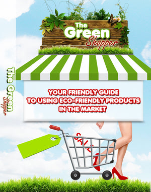 The Green Shopper