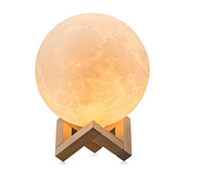 The Original Moon Lamp™
