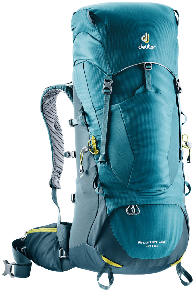 Backpacks for Hiking, Trekking, Snow Sports and More ǀ Deuter USA