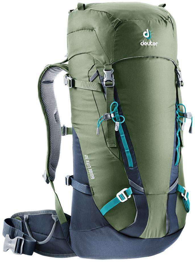 Alpine GUIDE LITE 32