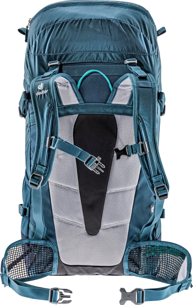 Climbing GRAVITY EXPEDITION 42+ SL 3