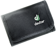 Travel Wallet with RFID BLOCK-1