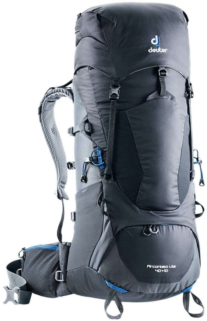 Backpacking AIRCONTACT LITE 65 + 10 2
