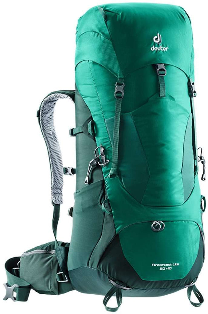 Backpacking AIRCONTACT LITE 65 + 10 3