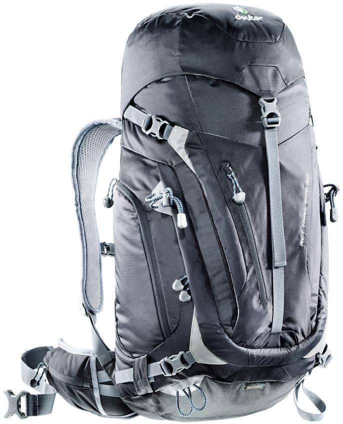 Hiking ACT TRAIL PRO 34