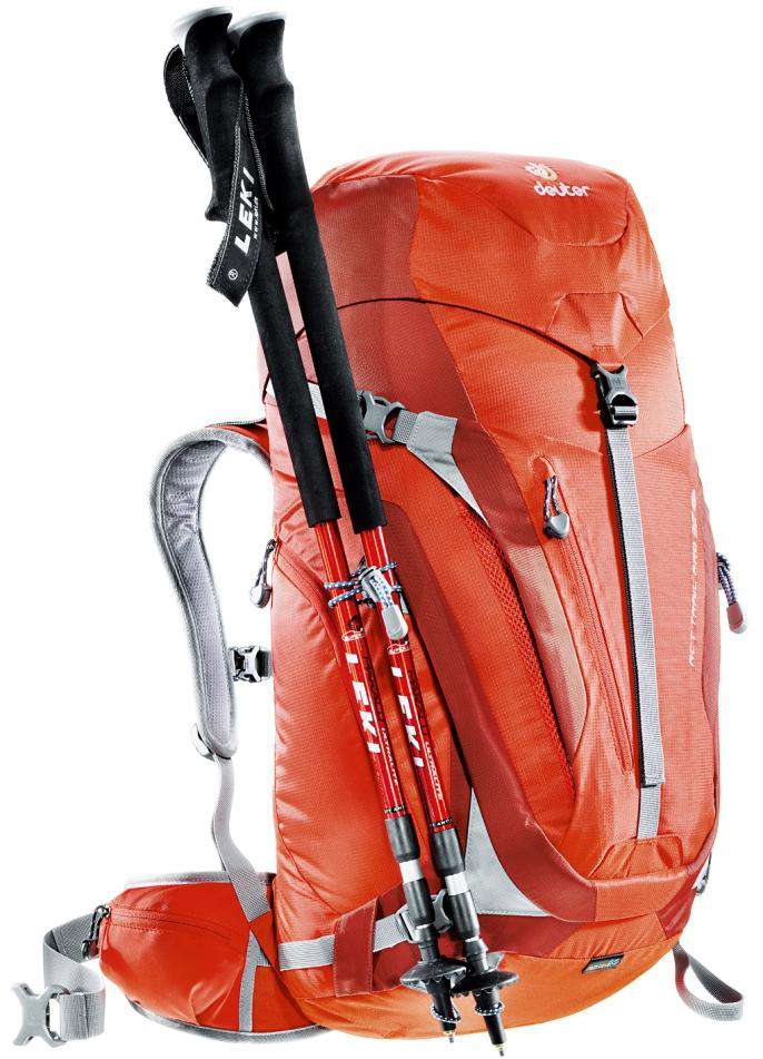 Hiking ACT TRAIL PRO 40
