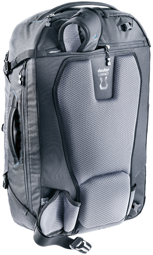 Backpacks Aviant Access 38 SL 5